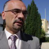 Jelić: Vređa izjava Milanovića da se Kninu daje mitski značaj 3
