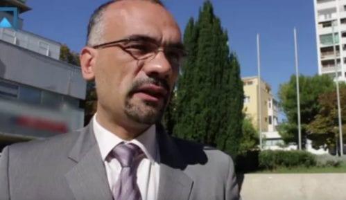 Gradonačelnik Knina: Pokloniću se i srpskim žrtvama 13