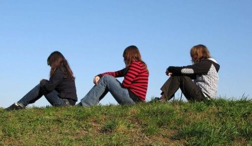 Tribina NDNV-a: O mladima ne brine ni vlast ni opozicija 7