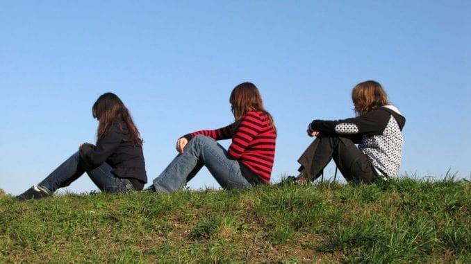 Tribina NDNV-a: O mladima ne brine ni vlast ni opozicija 1