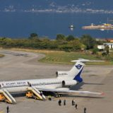 Letovi iz Beograda gotovo 100 odsto popunjeni 5