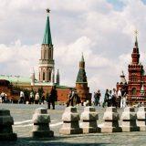Rusija za godinu dana izgubila više od 500.000 stanovnika 10