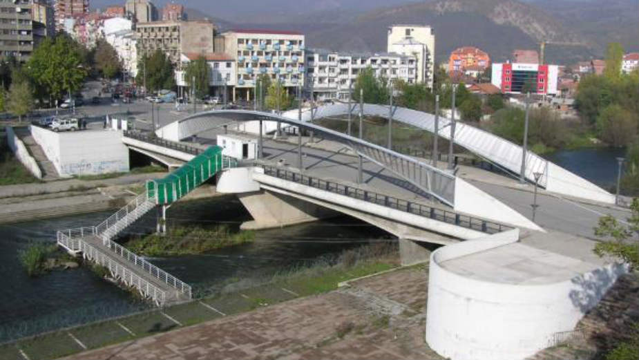 Vučić: Daleko smo od rešenja za Kosovo 1