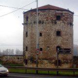 Kula Nebojša: Turska tamnica i mučionica 12