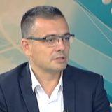 Nedimović: Na srpskom tržištu nema zaraženih jaja 4
