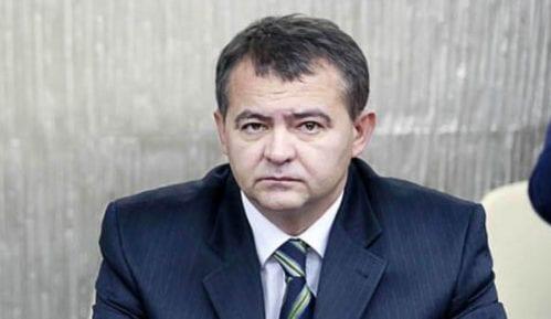 Agencija: Zakonito je da notar postane državni sekretar 14