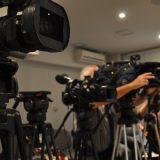 Stalna radna grupa: Bezbednost novinara ima ogroman društveni značaj 12