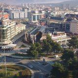 Blagajnica Skupštine Crne Gore proneverila 35.000 evra? 13
