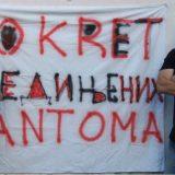 Advokatica Baneta Krstića: Fantomi prekršili autorska prava, pokrenuli smo postupak 5