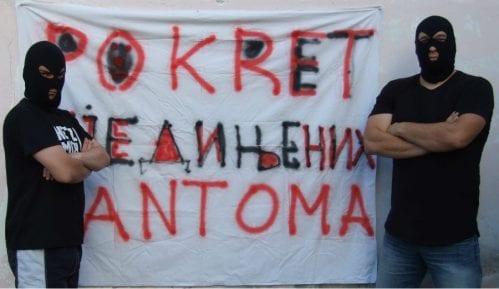 Advokatica Baneta Krstića: Fantomi prekršili autorska prava, pokrenuli smo postupak 14