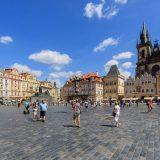 U Češkoj na dve nedelje zatvaraju bioskope, pozorišta, muzeje, bazene 14