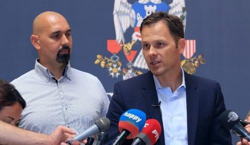 Novi komunalni portal za Beograđane 8