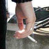 U Rusiji od 1. oktobra na terasama i balkonima zabranjeno pušenje 4