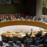 Stručnjak UN: U Severnoj Koreji sve veća nestašica hrane 10