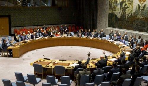 Izvestilac: Pregovori sa Severnom Korejom treba da uključe ljudska prava 6
