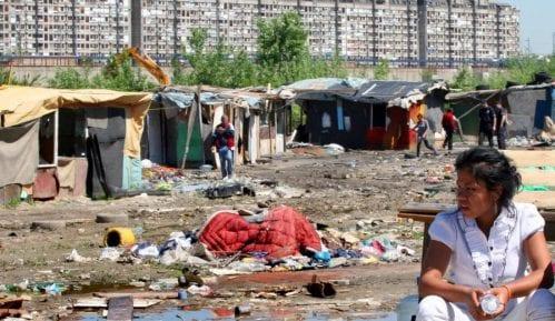 Republički zavod za statistiku: Stopa rizika od siromaštva u 2018. godini 24,3 odsto 8