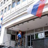 Radikali ispred Specijalnog suda u Beogradu podržali optužene za navodni ratni zločin kod Srebrenice 12