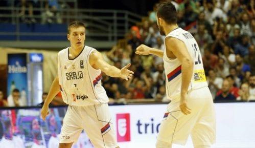 Nova pobeda srpskih košarkaša 9
