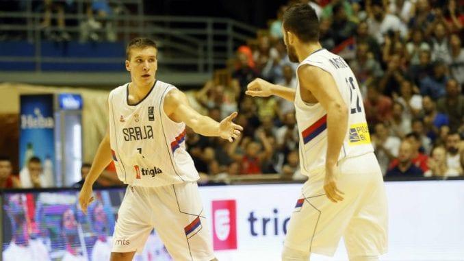 Nova pobeda srpskih košarkaša 1