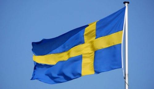 Nastavak podrške Švedske za Srbiju i Zapadni Balkan 2