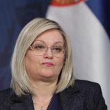 Tabaković: Najveći uspeh Srbije na međunarodnom tržištu do sada 14