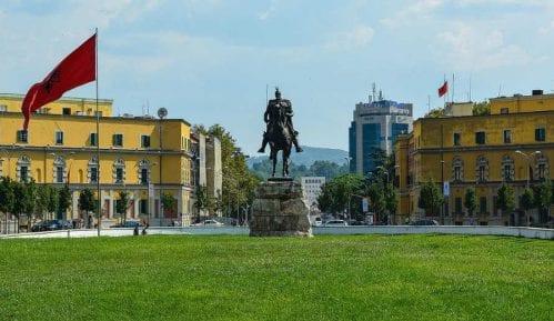 U Albaniji pojačane mere bezbednosti 10