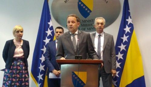 Hrvatska da povuče diskriminatorske mere 3