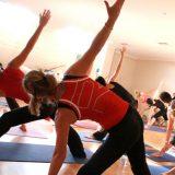Fitnes kao terapija astme i hroničnog opstruktivnog bronhitisa 15