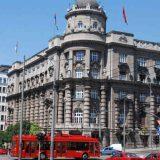 Vlada usvojila Predlog zakona o elektronskom dokumentu 3