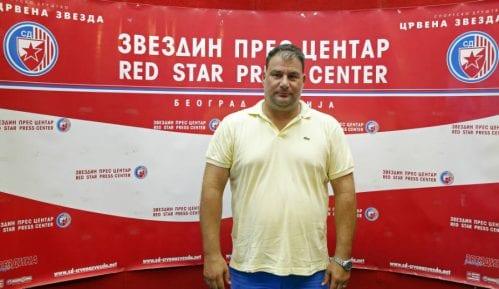 Savić: Moj povratak je dobar za srpski vaterpolo 9