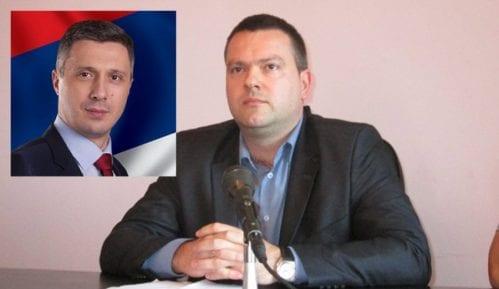 Savić: Tužiću Boška Obradovića 10