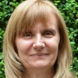 Sonja Marinković: Bogat i raznovrstan program 7