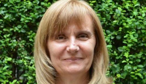 Sonja Marinković: Bogat i raznovrstan program 6