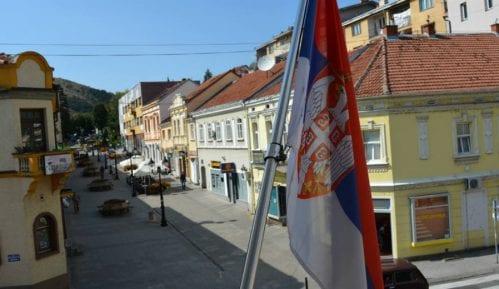 Dan opštine Raške 17. septembra 4