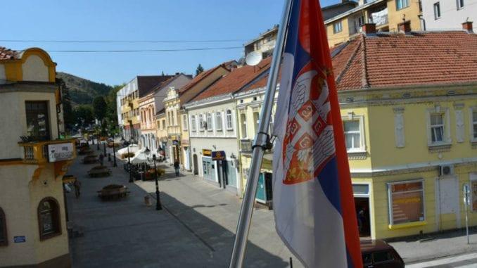 Dan opštine Raške 17. septembra 1