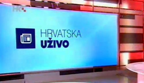 Podrška hrvatskim kolegama 5