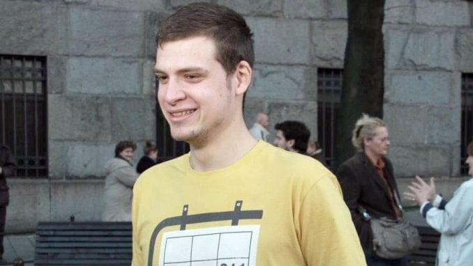 Filip Vukša: Red je da građanska opcija pokaže šta može 1