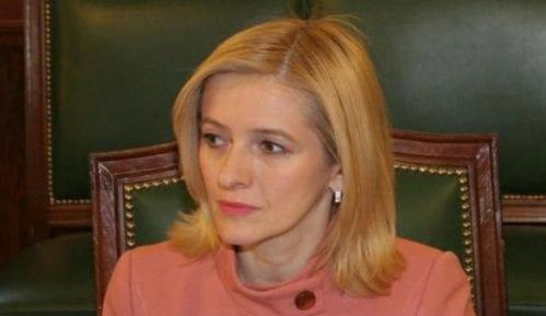 Vukomanović: Narodna stranka će umiriti borbu desnice i levice 14