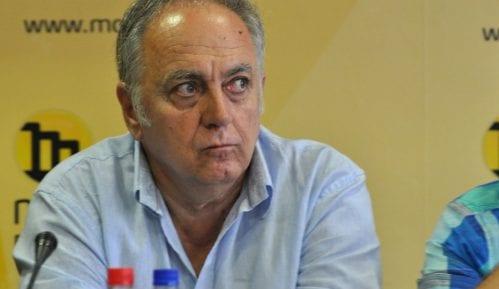 Teodorović: Opozicija u jednoj koloni dobija beogradske izbore 2
