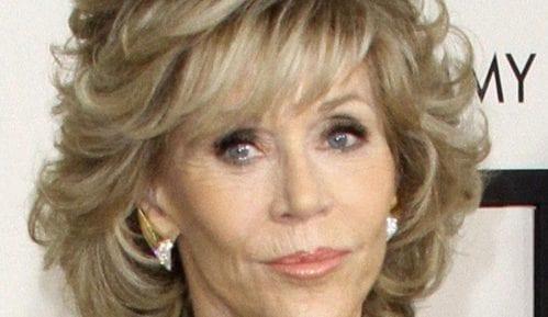 Džejn Fonda: Protiv konformizma 5