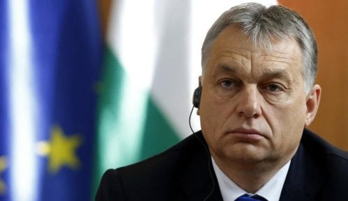 Orban: Hrišćanstvo je poslednja nada za Evropu 6