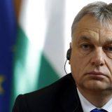 Otpušten glavni urednik vodećeg informativnog portala u Mađarskoj 13