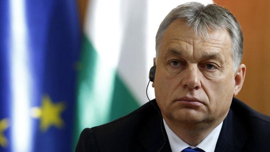 Orban: Hrišćanstvo je poslednja nada za Evropu 1