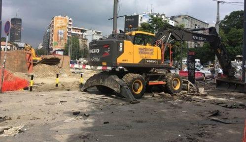 """Julska plata samo za one koji su se """"pobunili"""" 4"""