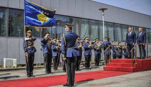 Podignuta optužnica potiv Srbina za ratni zločin na Kosovu 38