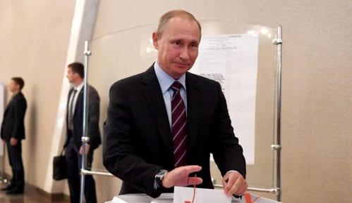 Euforija zbog pobede opozicije u centru Moskve 3