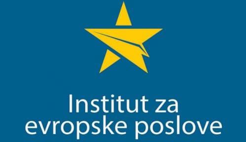 Institut: Stvara se prostor za korupciju 11