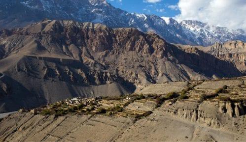 Himalaji (1): Otkrivanje zaboravljenih mesta 7