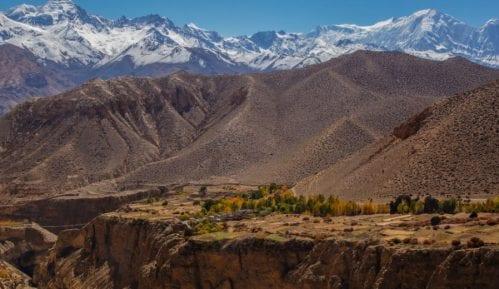 Himalaji (2): Molitva bogu vetra 6
