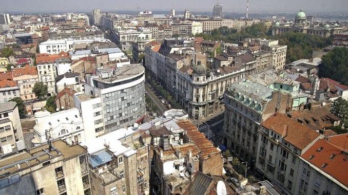 Upravnici zgrada - rešenje za nesložan komšiluk 1